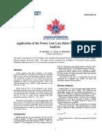 application-power-law-decline-paper_226878110913049832.pdf