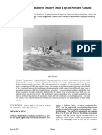 Improving the Performance of Shallow Draft Tugs in Northern Canada, MULDER, 2006 Mulder.improving_the_performance.2006.TRANS