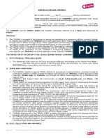 Stayzilla Contract - B2B (2).docx