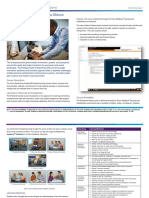 EPT-CISCO-Emprendimiento.pdf