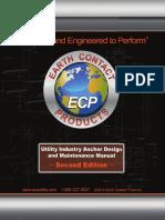 Ec Puil It y Design Manual