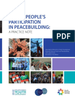 Practice Note Young Peoples Participation in Peacebuilding.pdf