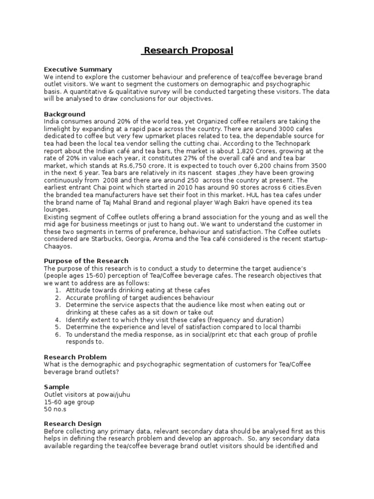 research paper article generator free