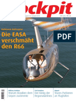 Cockpit April 2014.pdf