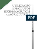 Utilizacao Fitofarmaceuticos Minnisterio Agricultura