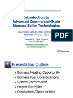 David Dungate - Introduction to Advanced Commercial-Scale Biomass Boiler Technologies.pdf