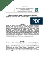 artigo arquitetura de bibliotecas.pdf