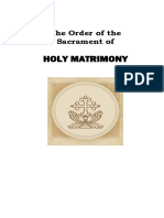 the-english-service-book-for-matrimony-52.pdf
