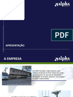 Portfólio Alpha Ltda v1_2016!05!20