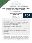 Bankr. L. Rep. P 73,969 in Re James Webb and Elsie Webb, Debtors. John J. Abele and Abbott & Cobb, Inc. v. James Webb, Elsie Webb, Robert E. Littlefield, Jr., Chapter 12 Trustee, and Key Bank, N.A., 932 F.2d 155, 2d Cir. (1991)