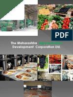 food_processing.pdf