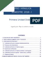 4 Hidráulica de tuberías (1).pdf