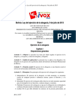 Ley_387_ABOGACIA.pdf