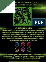 VIOLENCIA Y CRIMINALIDAD.pptx