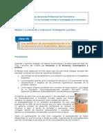 03_Modulo_1__Clase_1.pdf