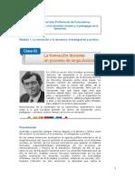 05_Modulo_1_Clase_3.pdf