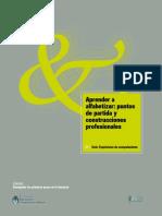26.SerieExperienciasacompanamientoAprenderaalfabetizarbaja.pdf