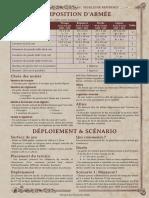 VF - Références KoW2 - Manticgames.fr