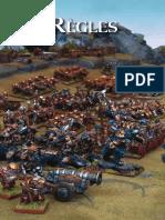 VF - Regles KoW V2 - Manticgames.fr