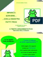 Presentazione Di Powerpoint - 2 Circolo Didattico Formia