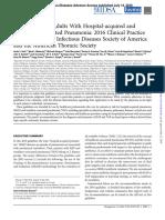 Neumonia IDSA y ATS 2016 (1)