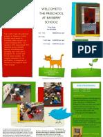 preschool-brochure-1.pdf