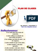 guiadeplandeclases-120810123303-phpapp02