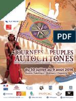 Journée_peuple_autochtone_2016