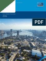 Egypt-Cairo-Market-Overview-2016.pdf