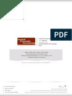 Revisão sistemática sobre peelings químicos.pdf