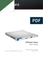 APSVision_3-40_UG