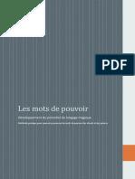 ob_c6a7ba_les-mots-de-pouvoir.pdf
