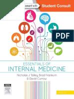 nelson textbook of pediatrics 19th edition chm torrent