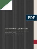 ob_51e26f_les-secrets-de-protections.pdf
