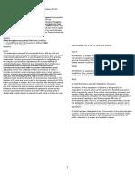 239391920-PANTRANCO-v-Public-Service-Comm-Digest.docx