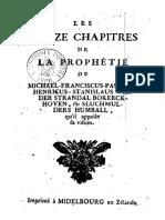 Sluchmulders_Humball_-_Les_treize_chapitres_de_la_prophetie.pdf