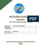 Cover Instrumen-SMA.doc