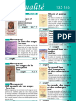10_spiritualite.pdf
