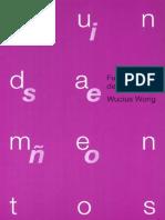 Fundamentos del Diseño -  Wucius Wong.pdf