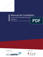 Curso de Formação de Líderes Públicos.pdf