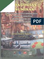 libro-2015-patricia-medina-melgarejo.pdf