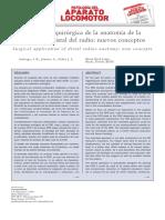 ANATOMI ABORDAJE.pdf