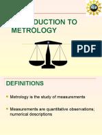 metrology.ppt