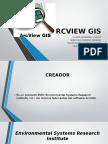 Arcview Gis