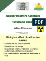NE_Fukushima_2015-2016_Lv.ppt
