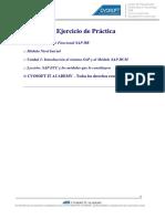 Solucion Ejercicio Unidad 1 Leccion 2
