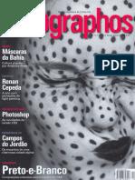 Fotographos_12
