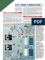 p17.pdf