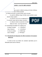 Chapitre 05 (2eme partie).doc