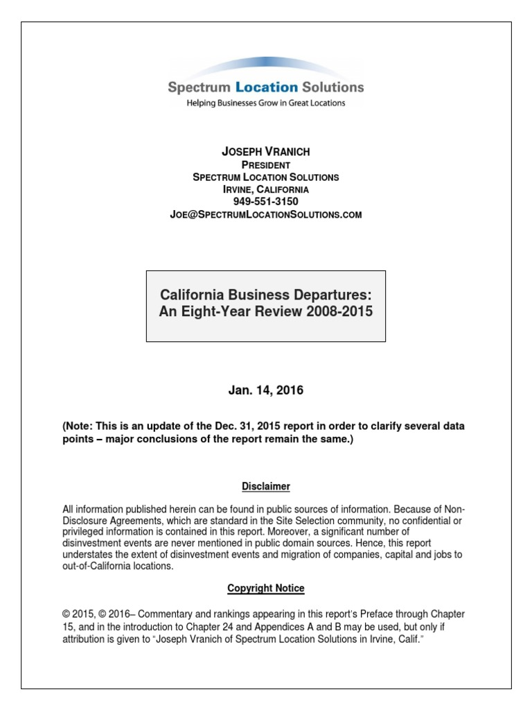 Businesses Leave California Employment Voice Recorder And Play Back Moduleisd 1700 2embeddedrobotics